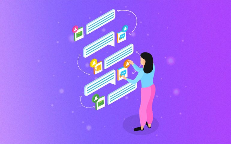clariti-connected-apps