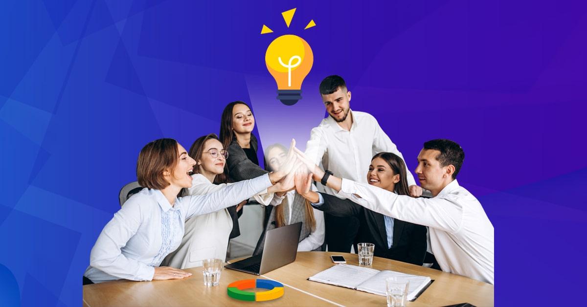 clariti-workplace-collaboration