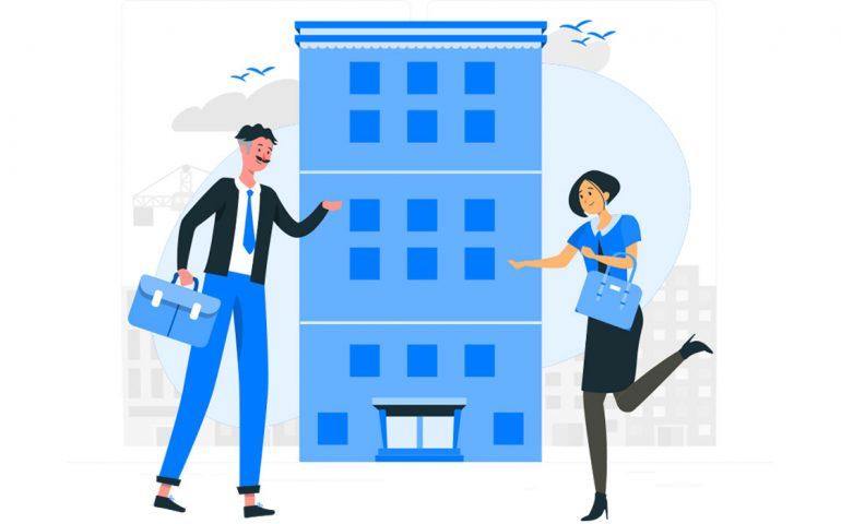 clariti-business-productivity