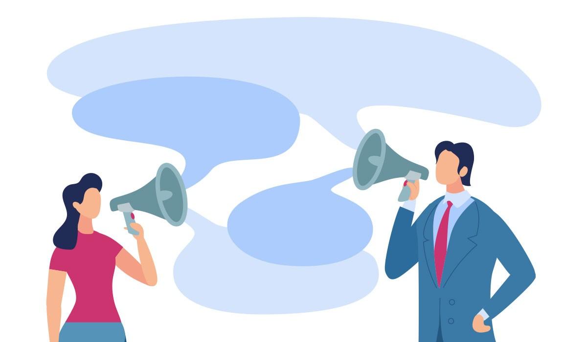 clariti-business-communication
