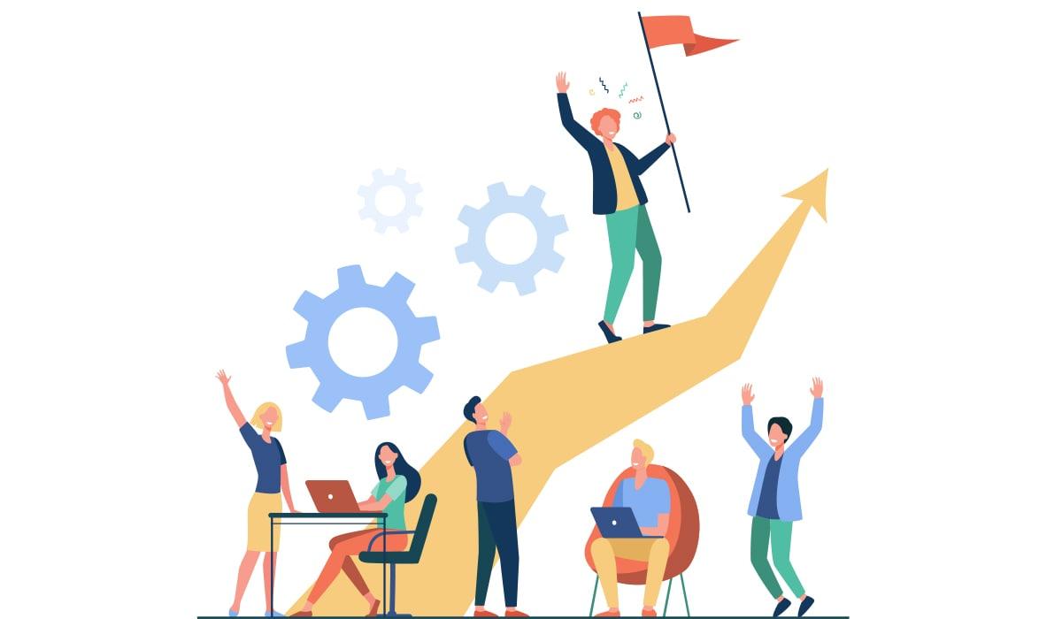 clariti-team-productivity