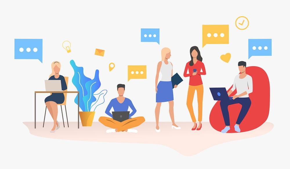 clariti-workplace-communication