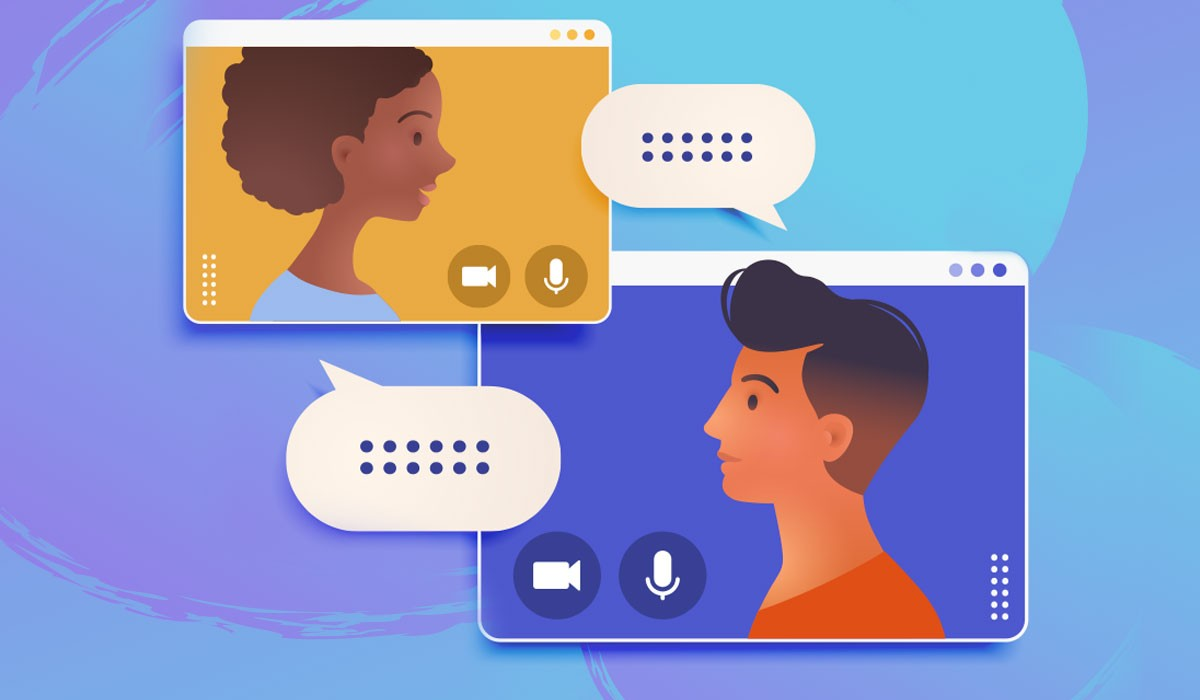 business communication tool