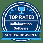 clariti collaboration software