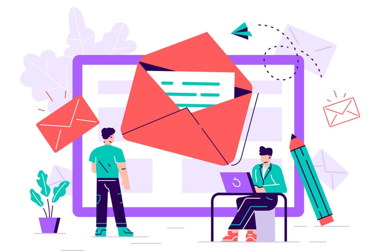 clariti-manage-emails