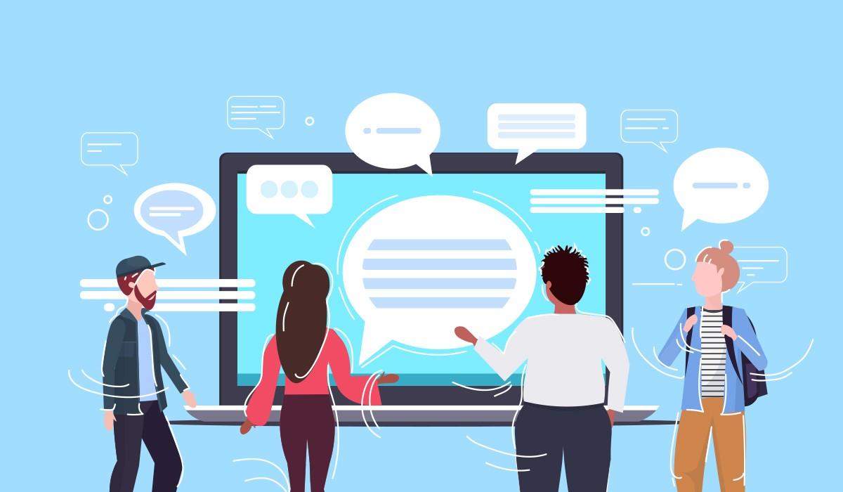 clariti best communication tool