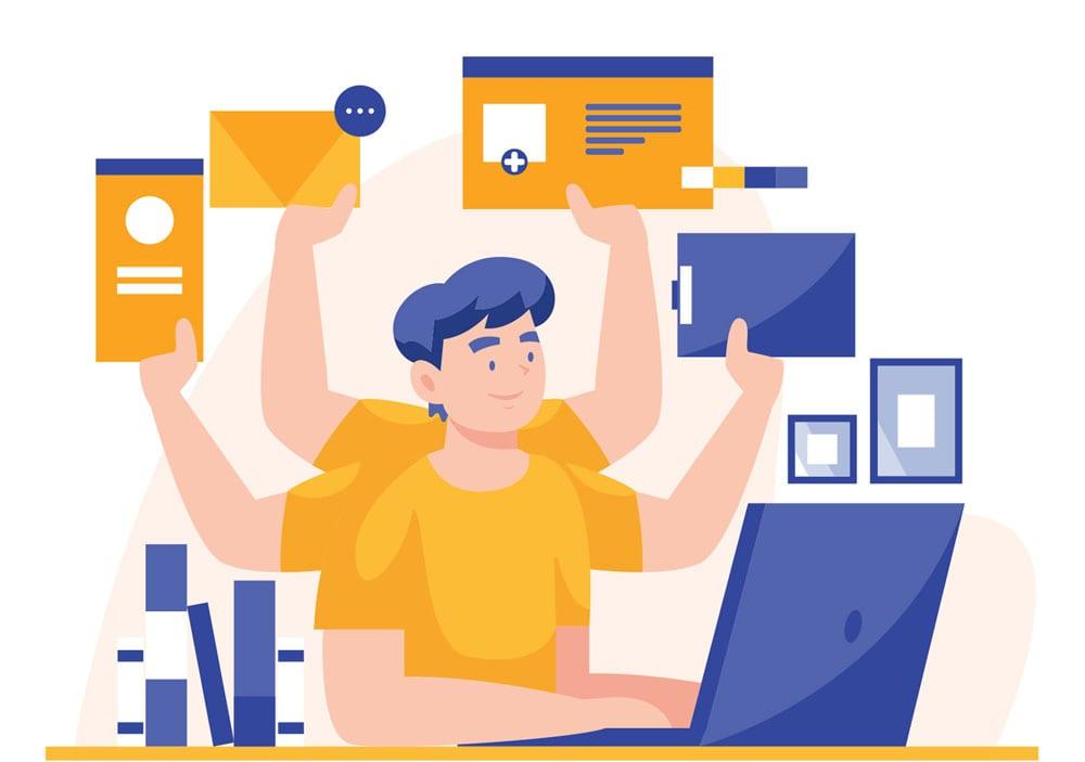 clariti-increase-productivity