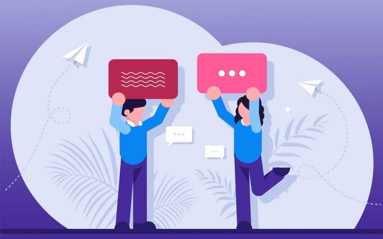 clariti-team-communication
