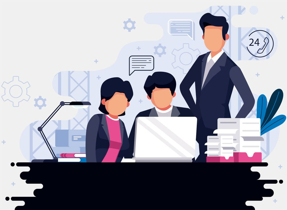clariti-team-collaboration
