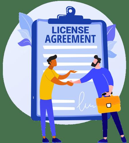 clariti-license-agreement