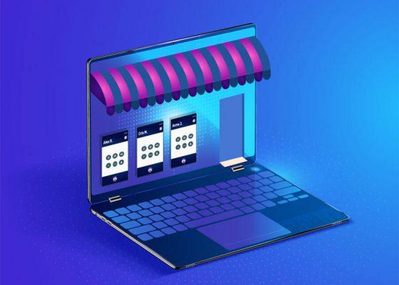 online meeting software