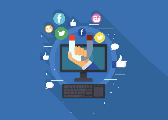 social media as a communication tool for businesses