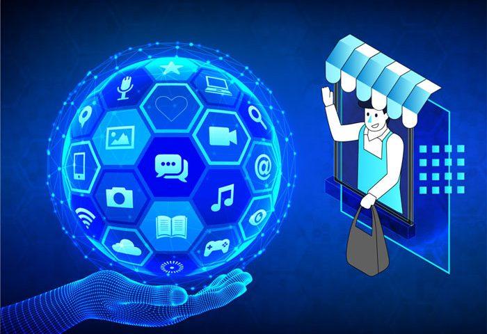 web-based business communication tools